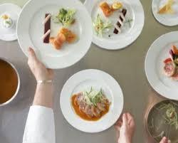 ecole de cuisine pour adulte formation professionnelle pour adultes ferrandi