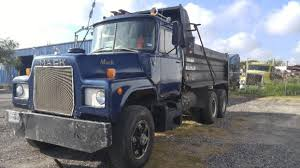 Mack Dm685sx Cars For Sale 2004 Western Star Dump Truck Together With 1969 Gmc Also Kidoozie Used Dump Trucks For Sale Great Trucks For Sale In Arkansas On Peterbilt Insurance Missippi The Best 2018 Quad Axle Wisconsin 82019 New Car Intertional Harvester Pickup Classics For On Japanese Mini Dealers Florida Unique Rogers Manufacturing Bodies 1985 Marmon Eatonfuller 9 Speed Transmission 300 Covers Delta Tent Awning Company