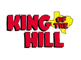 Amazon.com: Watch King Of The Hill Season 3 | Prime Video Btimelauravilleawometruckcolormcheshousecatalpha King Of The Hill Anime Best Scene Youtube Images Hank Space Dandy Hd Wallpaper And On Twitter Hankhills Profile In Bakersville Nc Cardaincom Is Americas Most Realistic Sitcom A Cartoon Humor America Trucks Sherman I80 Wyoming Pt 29 A Few From 13 News Hunter Dcjr Lancaster Pmdale Ca Santa Clarita Ford Pickup Classic For Sale Classics Autotrader Roush Propanepowered F150 First Drive Texas City Twister Wiki Fandom Powered By Wikia