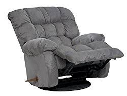 Oversized Recliners Big and Tall Big Man Chairs – Reclinercize