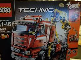 LEGO Technic Pneumatic Crane Truck (8258) | #1891713671 Lego Technic Mobile Crane 8053 Ebay Truck Itructions 8258 Truck Matnito Filelego Set 42009 Mk Ii 2013jpg Tagged Brickset Set Guide And Database Lego 9397 Logging Speed Build Review Blocksvideo Amazoncouk Toys Games Behind The Moc Youtube Cmodel Alrnate Build Album On Imgur Moc3250 Swing Arm 42008 Cmodel 2015 Waler93s Pneumatic V2 Mindstorms