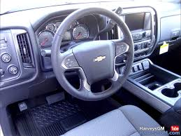 2016 Chevy Silverado 1500 Crew Cab Short Box 4WD LT With 2LT ... Chevrolet Pickup 7387 Seat Bracket Corbeau Racing Seats Houndstooth Bucket Covers Hot Rods Pinterest Seat Suburban Jim Carter Truck Parts Chevy New Colorado Gmc 2016 Silverado 1500 Crew Cab Short Box 4wd Lt With 2lt Follow Along As I Install 9599 6040 Seats In My 84 Pickup 4755 6772 Truck Bucket And Console Ricks Custom Jeffcarscomyour Auto Industry Cnection 2015 85 How To Center Jump Swap Center Console On For Carviewsandreleasedatecom 196772 Gmc 3 Point Belts Gm Latch