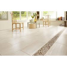 Lowes Canada White Subway Tile by Shop Style Selections 12 X 24 Leonia Sand Glazed Porcelain Floor