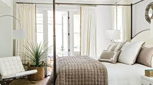 Southern Living Living Room Photos by How To Create A Restful Master Bedroom Southern Living Youtube