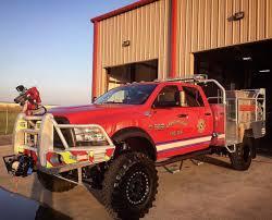 100 Brush Trucks Dodge Truck Built By Skeeter Fire Trucks