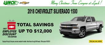 Lynch Chevrolet Of Mukwonago: New Chevrolet Dealer Near Waukesha, WI Lynch Chicago Inc Truck Dealer Bridgeview Il 60455 New 2019 Chevrolet Silverado 2500 Service Body For Sale In Waterford Hw Martin Waste Enjoys Boost From Daf Cfs News About Tankers 2017 3500 Army Truck Manufacture Dodge Lineup Of Us Trucks At The Pastevents Hot Cars George Dover De Rays Photos Mukwonago Near Waukesha Wi Boyzones Shane Breaks A Monster Video Dailymotion