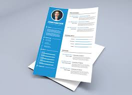 Free Resume Template In Illustrator Ai & Word DOCX Format - Good Resume 023 Professional Resume Templates Word Cover Letter For Valid Free For 15 Cvresume Formats To Download College Examples Sample Student Msword And Cv Template As Printable Resume Letters Awesome Job Mplate Modern 1 Free Focusmrisoxfordco Cv 2018 Lazinet 8 Ken Coleman Samples Database Creative Free Downloadable Resume Mplates Mplates You Can Download Jobstreet Philippines