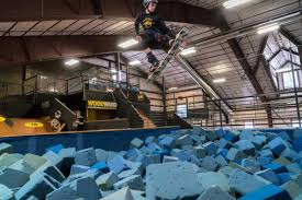 Day Sessions - Park Rats - Woodward Copper Rocco At Woodward Copper Youtube Mountain Family Ski Trip Momtrends Woodwardatcopper_snowflexintofoam Photo 625 Powder Magazine Best Trampoline Park Ever Day Sessions Barn Colorado Us Streetboarder Action Sports The Photos Colorados Biggest Secret Mag Bash X Basics Presentation High Fives August Event Extravaganza