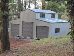 Barns Supplier And Manufacturer | A-Line Building Systems Gable End Steel Buildings For Sale Ameribuilt Warehouses Frame Concepts Fair Dinkum Sheds Wellington Kelly American Barn Style Examples Building Roof Styles Tech Metal Homes Diy 30x40 Metal Buildinghubs Hideout Home Pinterest Carports Kits Double Carport Gambrel Structures House Design Best Ameribuilt For Low Budget Material