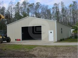Big Red Shed Goldsboro Nc by Carports North Carolina Nc Metal Carports From Carport Central