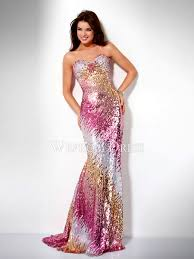 the 2th page of cheap long evening dresses elegant long evening