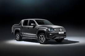 Volkswagen Models, Images, Wallpaper, Pricing, And Information ... We Hear Volkswagen Considering Pickup Or Commercial Van For The Us 2019 Atlas Review Top Speed 1980 Rabbit G60 German Cars For Sale Blog Vw Diesel Pickup Sale 2700 Youtube Type 2 Wikipedia 2018 Amarok Concept Models Redesign Specs Price And Release 2015 First Drive Digital Trends Invtigates Vans And Pickups Market Old Vw Trucks Omg Mattress When We Need A Fleet Of Speedcraft Auto Group Acura Nissan Dealership