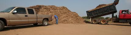100 Local Dump Truck Jobs Landfill Department City Of Decatur Alabama