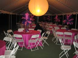 Decorate Folding Chairs   My Web Value Folding Chairs Whosale Multional Meeting Chair White Folding Chairs For Sale Hystqriaco Metal Free Vinyl Padded Plastic White Resin Wedding Party Buy Whosaleplastic Bright Used My Blog Hot Item Outdoor Banquet Wooden Beach Garden Reliable From Price Table And In Dubai Chrsdubai Ding Tables Chairsplastic Stretch Spandex Cover Silver Whosale Covers