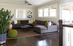 Living Room Corner Cabinet Ideas by Splendid Living Room Corner Furniture Wall Units Extraordinary