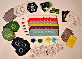 We Are Brand New Entrance To The Board Game Community With Lot Of Ideas Would Like Bring Table If Feel Emergence Is Accepted Well Among