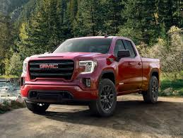 100 Should I Buy A Car Or Truck Coachella Valley Buick GMC Is A Ndio Buick GMC Dealer And A New