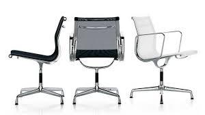 chaise de bureau vitra chaise de bureau vitra design à la maison