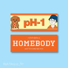 100 Ph Of 1 PH THAILAND Phboyyyth Instagram Profile Picdeer