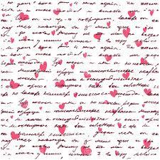 Zoem Letter W