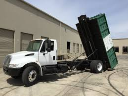 New & Used Roll Off Trucks & Trailers - Sales, Repair, Rental - EO ... Vehicles Rays Trash Service Rolloff Tilt Load Becker Bros Used Rolloff Trucks For Sale 2001 Kenworth T800 Roll Off Container Truck Item K1825 S A Rumpke Hoists A Compactor Receiver Box Compactors 2009 Mack Pinnacle Truck Youtube In Fl Freightliner Business Class M2 112 Roll Off Trailer System Customers Call The Ezrolloff Beast 2003 Cv713 1022