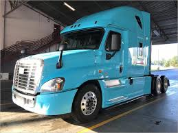 100 Freightliner Used Trucks Olympia Wa Best Of Inventory