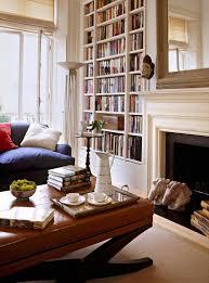 traditionelles wohnzimmer mit bild kaufen 709660