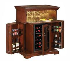 Locking Liquor Cabinet Amazon by Liquor Cabinet Hidden Liquor Cabinet Kitchen Traditional With