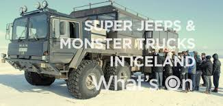 Super Jeeps & Monster Trucks In Iceland | What's On In Reykjavik ... Diessellerz Home Truck For Sale Used Monster 1967 Chevrolet Ck For Sale Near Atlanta Georgia 30318 Sterling Commercial Trucks Dodge Ram 3500 Diesel Auto 4x4 2004 American Monster Truck Dukono Pro Redcat Racing 1950 Custom Image Ebay776863jpg Wiki Fandom Powered By Wikia Chic On A Shoestring Decorating Jam Birthday Party Bigfoot Migrates West Leaving Hazelwood Without Landmark Metro