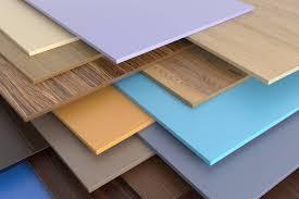 comment poser un faux plafond en lambris pvc pratique fr