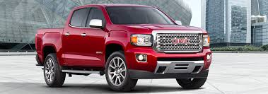 2017 GMC Canyon Denali Truck Review | GMC Truck Dealer Reading, Pa Customizing 671972 Chevrolet Gmc Trucks Hot Rod Network 2016gmcsierrahd News Canyon 4x4 Crew Cab This One Demonstrates Smaller Is 2015 Unveiled Aoevolution 2014 Silverado Sierra 62l V8 First Drive Pressroom United States 2016 Small Pickup Truck Reviews Price Photos And Specs Car Big Capabilities Review The Colorado Recalled For Missing Hood