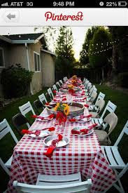 47 mejores imágenes de dinner party en pinterest cocinas noche