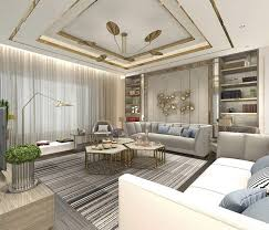 100 Villa House Design Luxury Interior Services In Dubai