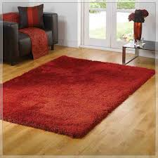 Red And Black Bathroom Rug Set by Area Rugs Fabulous Innovation Ideas Red And Gray Area Rugs