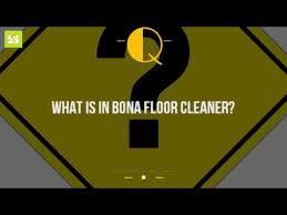 Bona Floor Polish Target by What Is In Bona Floor Youtube