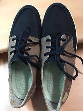 Reef Deckhand 2 Shoes by Reef Men U0027s Deck Hand 2 Tx Casual Shoe Ebay