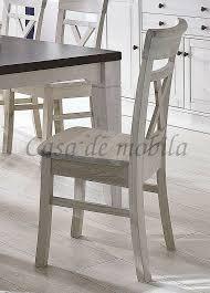 2x stuhl holzstuhl küchenstuhl alex massiv weiß holz