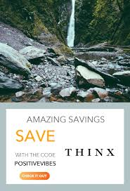 Pin By Honey Top Savings On Thinx Coupons | Expedia Coupon ... Samuel Windsor Free Delivery Code Phoenix Az Motorcycle Rental Restaurant Vouchers Discount Codes September 2019 Sephora Canada Sales Beauty Promo And Free Gifts Bulk Barn Ontario Flat App Icon For Ios7 5 With Code Fiverr Coupons Windsor Jewelry Coupon Southwest Airlines 10 Off Uber Eats Best 100 2018 Ninja Restaurant Nyc Coupons 8 Hotelscom How To Create Northline Express Coupon 2013 Use Northlineexpresscom Laloopsy Doll Black Friday Deals