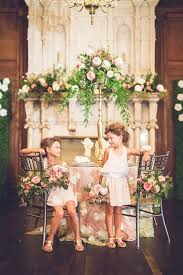 15 best Adorable Flower Girls images on Pinterest