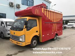 JBC Kitchen Van Truck Mobile Food Vending Van For Sale - Hubei Dong ... Food Truck Suppliers China Trailer Manufacturer In Coussmnelobstfoodtrucktrailer New For Sale 1995 Chevrolet W4 Tiltmaster Vending Item G3092 So 2018 Ford Gasoline 22ft Food Truck 185000 Prestige Custom China Roasted Chicken Hot Dog Cart Vending With Cooking Lunch Canteen Used Sale Pennsylvania Fooding Street Coffee Shop Mobile F350 Super Duty Cold Delivery Pig Built By Trucks American