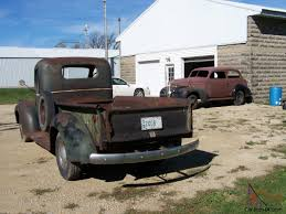 Truck » 1942 Chevy Truck - Old Chevy Photos Collection, All Makes ... 1949 Chevrolet Pickup One Fine Truck 4 Speed American Dream 2017 Silverado 2500hd 4wd Z71 Ltz First Test Review 2005 Chevy 2500 Hd Lt Duramax Diesel Crew Cab Pro Auto Used Trucks Pat Mcgrath Chevyland Cedar Rapids Ia 1946 Truck Half Ton Survivor Iowa Barn Find Youtube Awesome Lifted For Sale In 7th And Pattison 1942 Old Photos Collection All Makes 1965 Classiccarscom Cc979273 Reviews Research New Models Motor Trend And Cars Billion Buick Gmc Of City