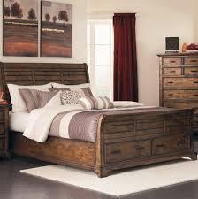 Wayfair King Bed by Wayfair Headboards King Size Home Design Ideas