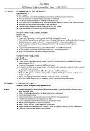 Product Photographer Resume Samples | Velvet Jobs - Photography ... Photographer Resume Samples Velvet Jobs Examples Professional Template Word Ideas Freelance Otographer Resume Karisstickenco Graphic Design Sample Writing Guide Rg Rumes Photography Class Objectives And 25 Freelance Thewhyfactorco Art Templates Elegant Unique Printable 99 Karis Sticken Co Creative Luxury Graphy All Good 1000 Images About Creative Design Modern Pdf Bitwrkco