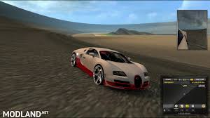 Bugatti Veyron Mod For Ets 2 V 1.27x Mod For ETS 2 Bugatti Veyron Ets2 Euro Truck Simulator 2127 Youtube Car Truck Business Catches Up To Auto Show Imagery Pics Of Bentley Pictures Bugatti Camionette Type 40 1929 Pinterest Cars Veyron Pur Sang Sound Start Furious Revs Pick On Gmc Trucks Research Pricing Reviews Edmunds 2017 Chiron First Look Review Resetting The Benchmark Police Ford Debuts 2016 F150 Special Service Vehicle If Were A Pickup Heres Tough Job Valet Around Vision Price Photos And Specs 2 Mods 127