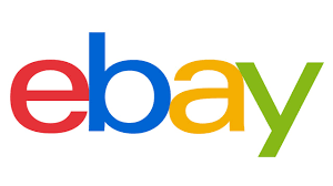 EBay | Discount Code | Coupon | PNATALE18 - GizBlog Student Advantage Discount Code Get 10 Free Cash Coupon Suck How To Use Promo Code In Snapdeal Chase Owens On Twitter All My Shirts Are Discounted For 20 Off Best Showpo Discount Codes Sted Live Savings Mansas Va Aadvantage Heating Air Cditioning Coupon Car Free Coupons Through Postal Mail Imuponcode Shares Sociible 12 Off Whats The Difference Between A Master And Unique Scorebuilders Today Is Last Day Save Qatar Airways Promo Save 15 On Flights Flight Hacks Au Take Advantage Of Bonus Savings Ipad Pros