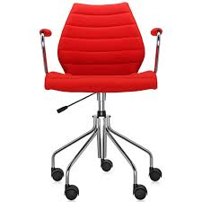 Kartell Maui Soft Fabric | Modern Swivel Office Chair Buy Kartell Masters Chair Copper Amara Ding Houseology The Bubble Club Armchair At Nestcouk Comback Sled Armchair Online Cnections Home Louis Ghost 4801 By Joe Colombo For 1stdibs Dr No Stacking 2 Pack Hivemoderncom Generic A Utility Design Uk Ambientedirectcom Lou Chair Childish 2854 Sale