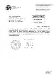 Carta Poder Para Imprimir