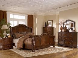 North Shore Sleigh Bedroom Set by Bedroom Furniture Sets Canada U003e Pierpointsprings Com