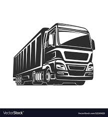 Truck Cargo Silhouette Freight Logo Template Vector Image Amazing Auto Truck Logo For Sale Lobotz Man Truck Lion Logo Made From Quality Vinyl Vinyl Addition Festival 2628 July 2019 Hill Farm A Mplate Of Cargo Delivery Logistic Stock Vector Art Vintage Mexican Food Tacos Icon Image Nusa Dan Template Menu Barokah Arlington Repair Dans And Monster Codester Heavy Trucks Company Club Black And White Trucks Dump Isolated On Background Your Web Mobile Food Set Download