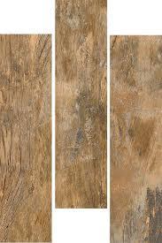 tile wood look ceramic sognareamazon series 8x24 honey square